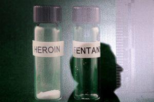 Understanding Fentanyl