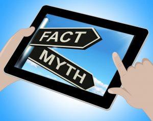 Top Drug Testing Myths Debunked