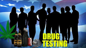 The Pros and Cons of Different Kinds of Drug Testing Specimens