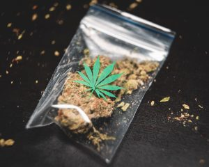 THC Testing Beneficial for Employers