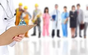 Creating a Drug-free Work Environment: Importance of Workplace Drug Testing