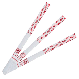 Ovus Medical Amphetamine Test Strips
