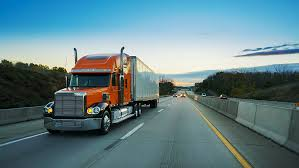 Buying Drug Test Cups in Bulk: Benefits to Trucking Companies