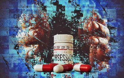 ovus medical drugs