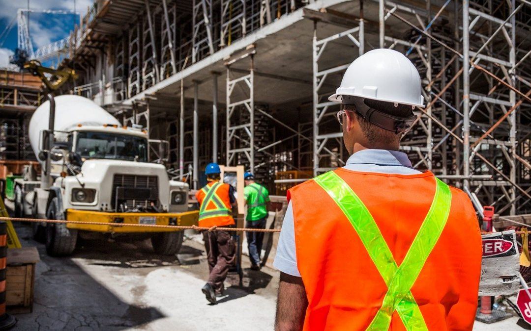 Drug Test 12 Panel: Benefits to a Construction Company