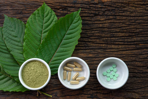 Kratom Effects: Is There Cause for Concern?