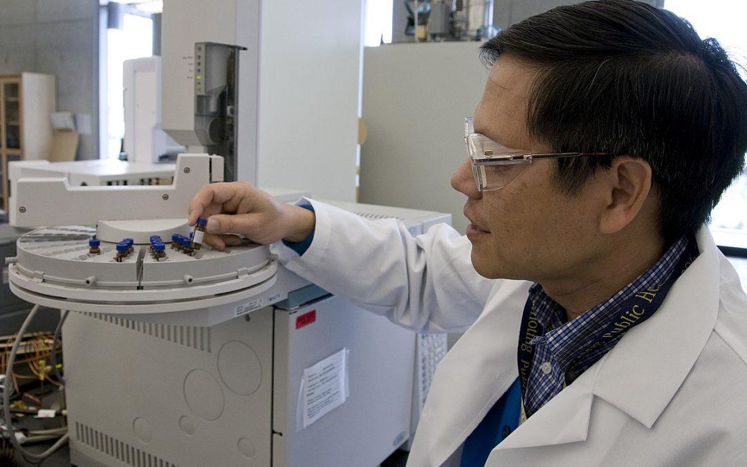 DOT Drug Testing: What Works?