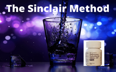 The Sinclair Method: An Overview