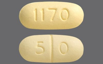 What Does Naltrexone Do: History, Benefits, and Recommended Dosage
