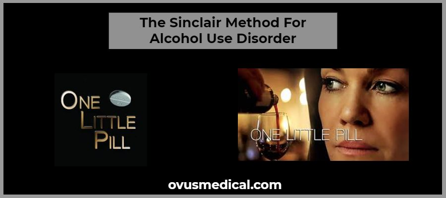 ovus medical the sinclair method 2