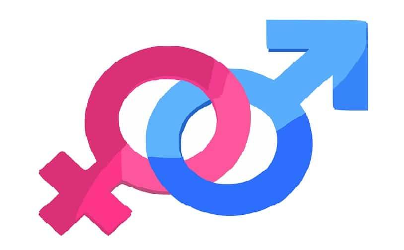 Can Urine Drug Tests Determine Gender