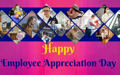 Employee Appreciation Day: How to Show You Care for Your Employees through Drug Testing
