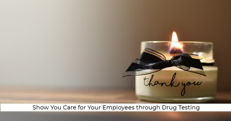 ovus medical How to Show You Care for Your Employees through Drug Testing