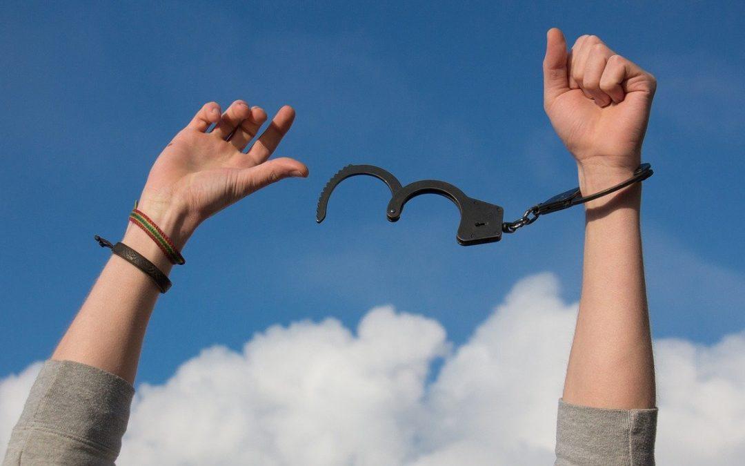 rehab myths