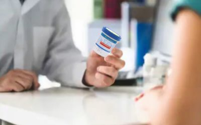 Where to Buy Drug Test Kits?