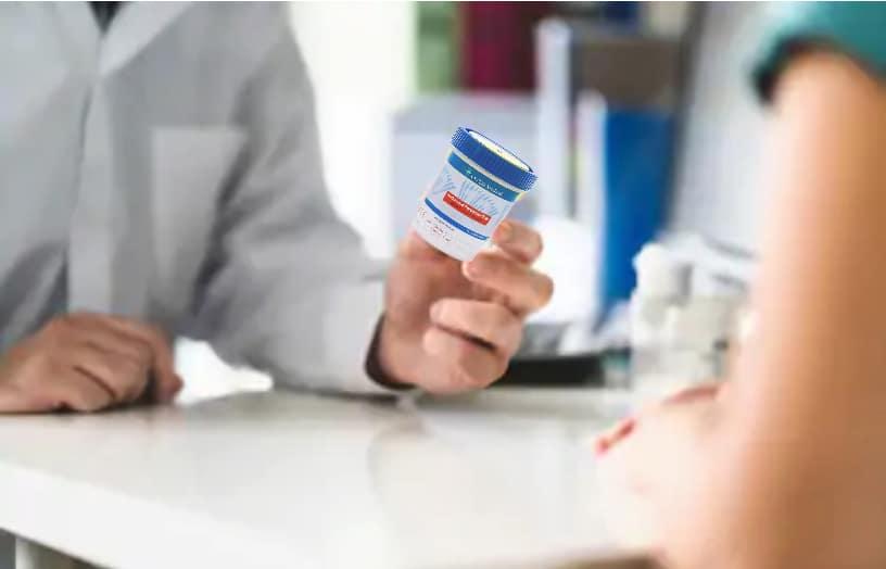 where to buy drug test kits
