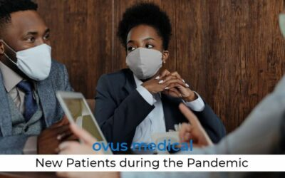 Treatment Centers – How To Take In New Patients during the Pandemic