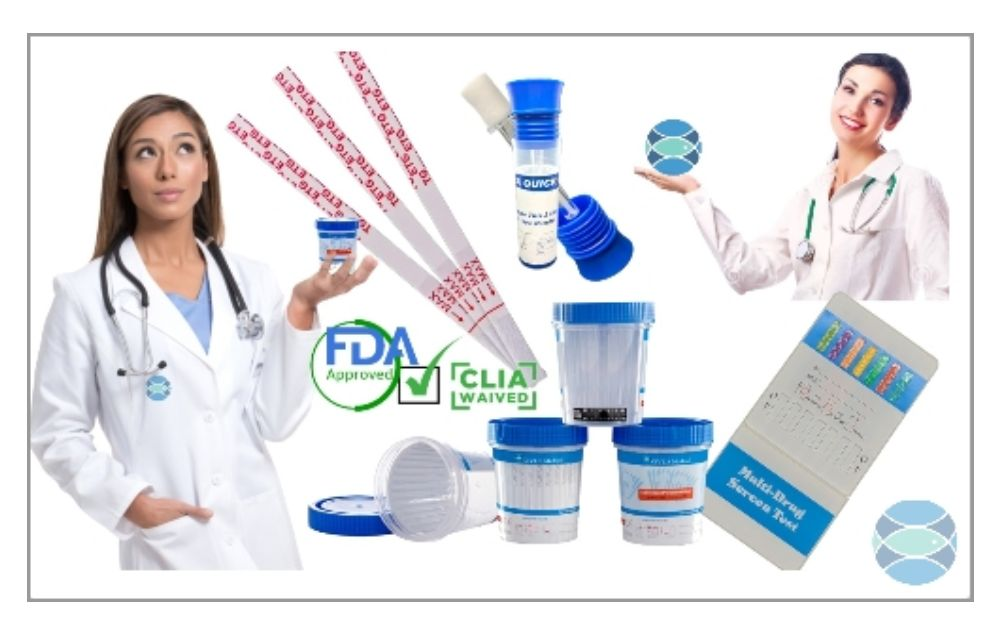 ovus medical products