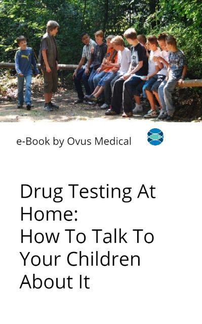 Ovus Medical Free eBook Download