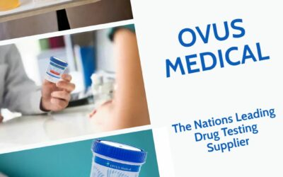 Drug Tests: Types and Advantages