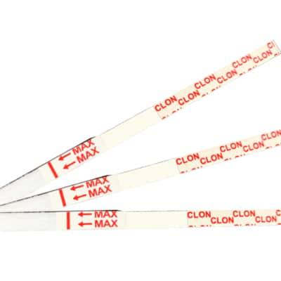 OVUS MEDICAL Clonazepam test strip