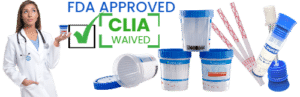OVUS-MEDICAL-FDA-APPROVED-CLIA-WAIVED