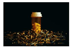 OVUS MEDICAL MANY PILLS