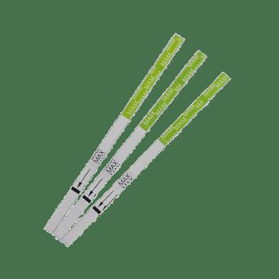 ovus medical heroin testing strips
