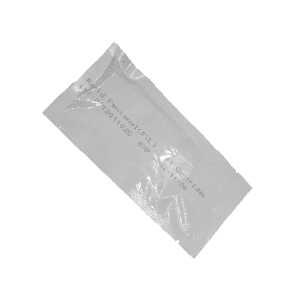 Fentanyl-Drug-Test-Cartridge