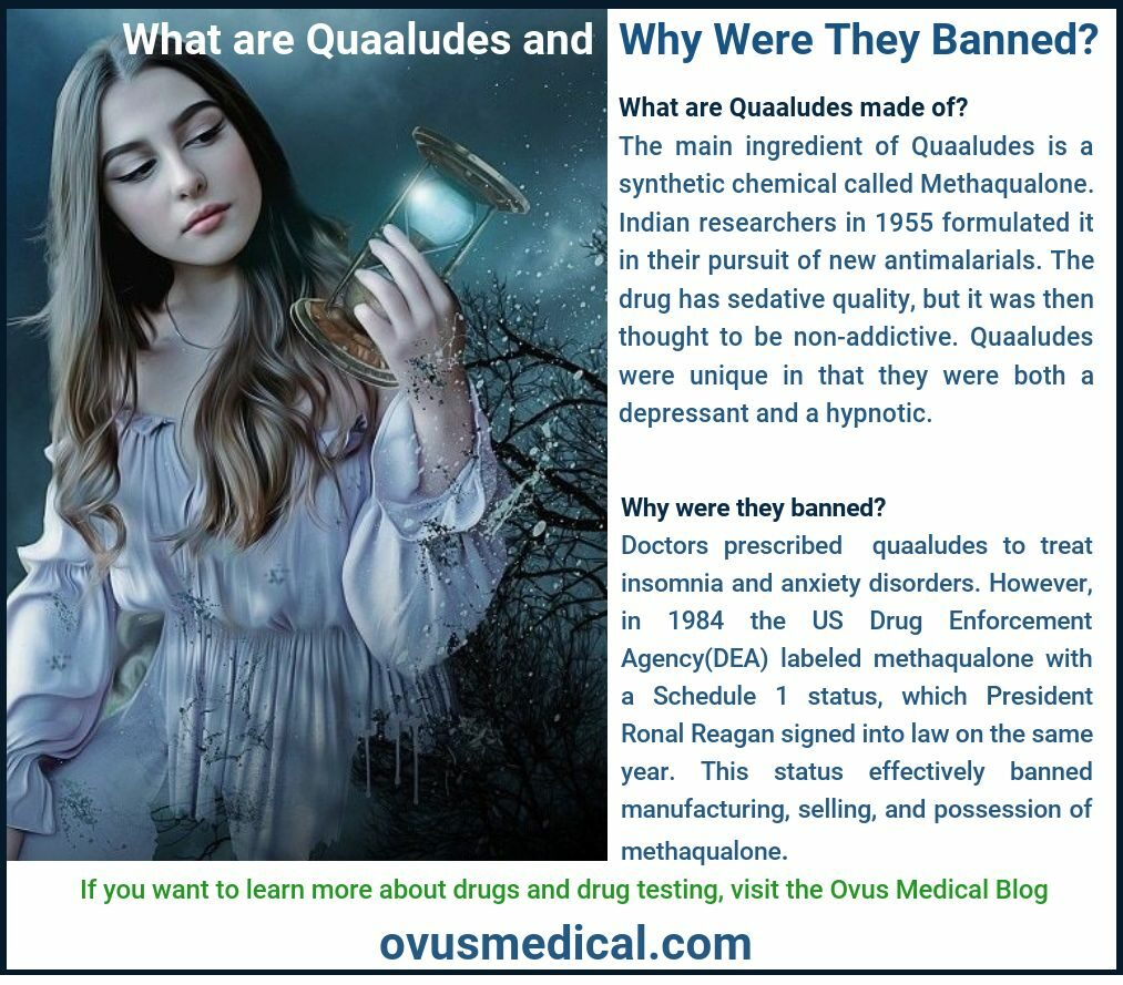 ovus-medical-what-are-quaaludes-and-why-were-they-banned
