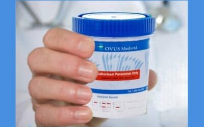 6 Panel Drug Test: Facts You Need to Know
