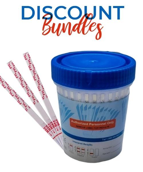 OVUS MEDICAL discount bundles
