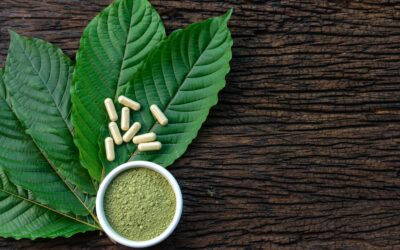 What Is Kratom and Does Kratom Show Up on a Drug Test?